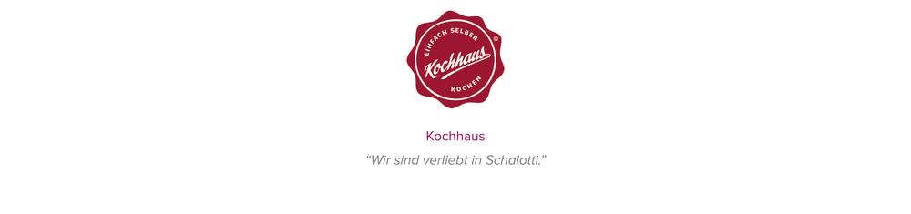 Schalotti_website_kochhaus-17.jpg