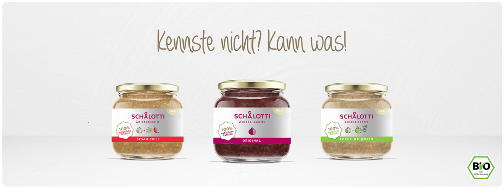 Schalotti-Kann-was.png