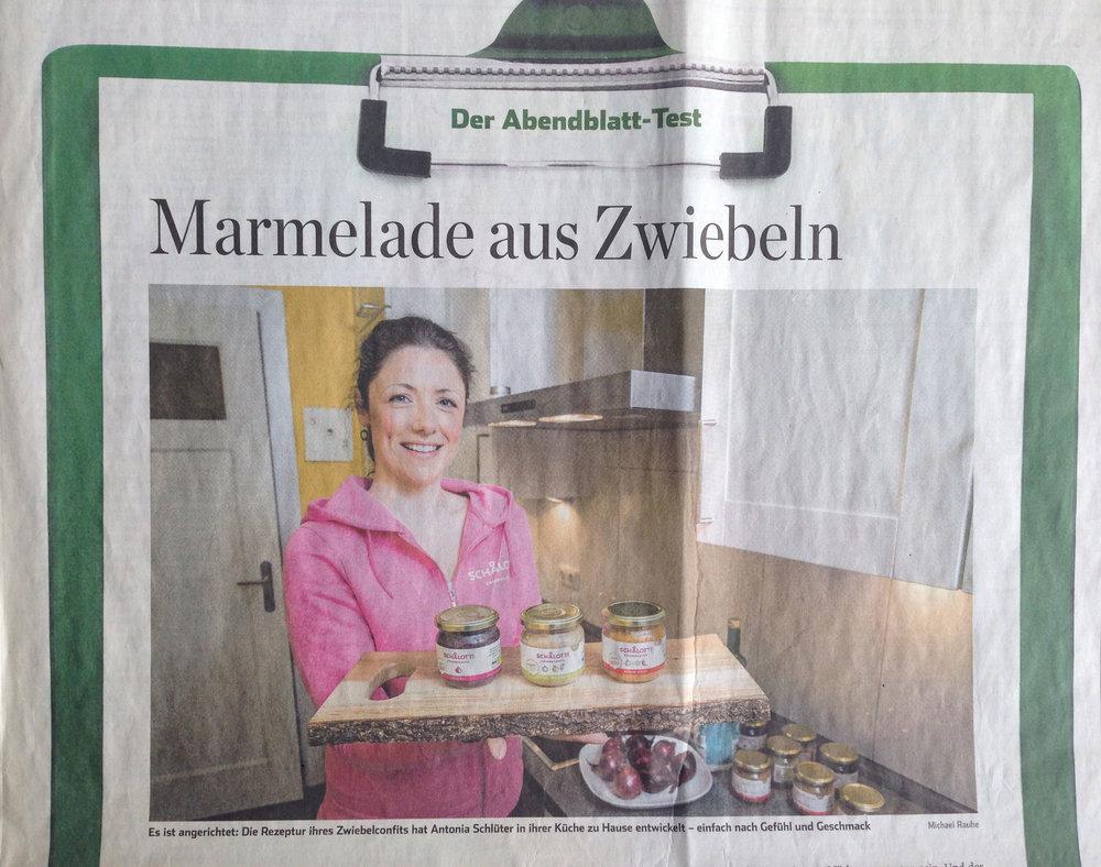 Abendblatt Titel.jpg