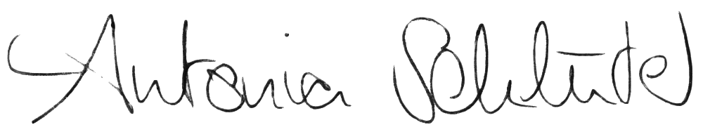 Antonia_signature.png