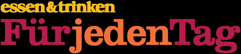 Essen-&-Trinken-für-jeden-Tag-Logo.png