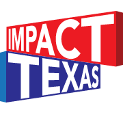 Impact Texas Copy.png