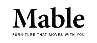 Mable-Tagline_Web copy.jpg