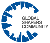 WEF Global Shapers.png