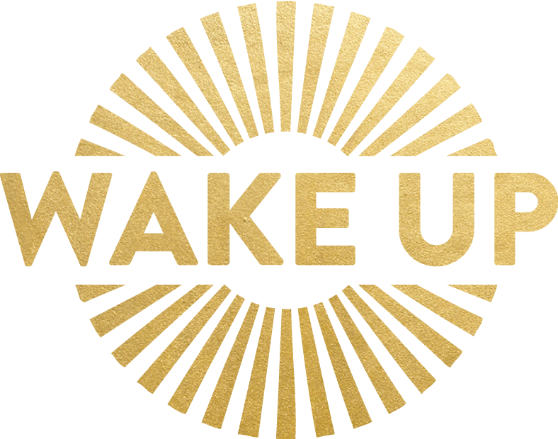 wakeup-gold_matte copy.png