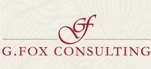 gfox_brand1_r1_c1.jpg
