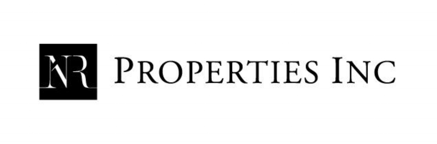 NR Properties INC