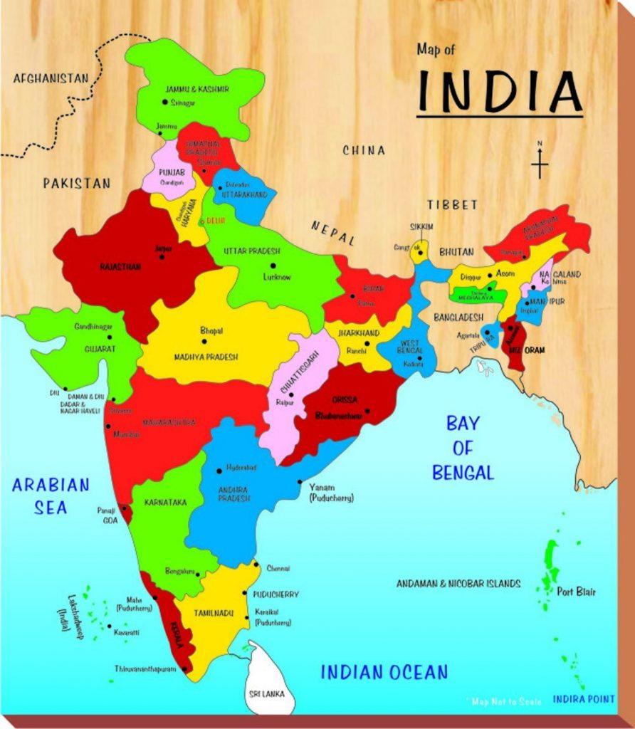 luxury-map-of-india-for-kids-3822.jpg
