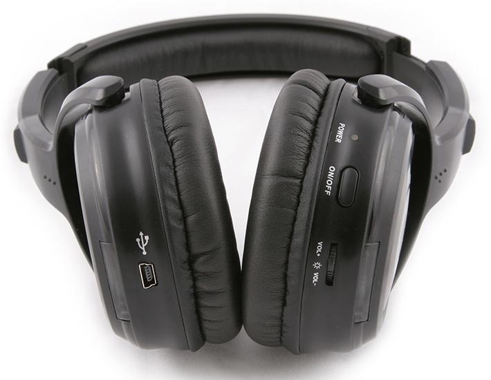 OE-3ch LED Over-Ear (2).jpg