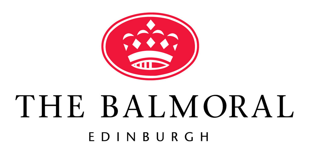 25-05-2010_BALMORAL_Logo_Sized_PMS186 as CMYK.jpg