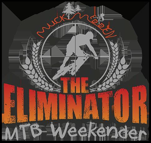 eliminator_logo.png