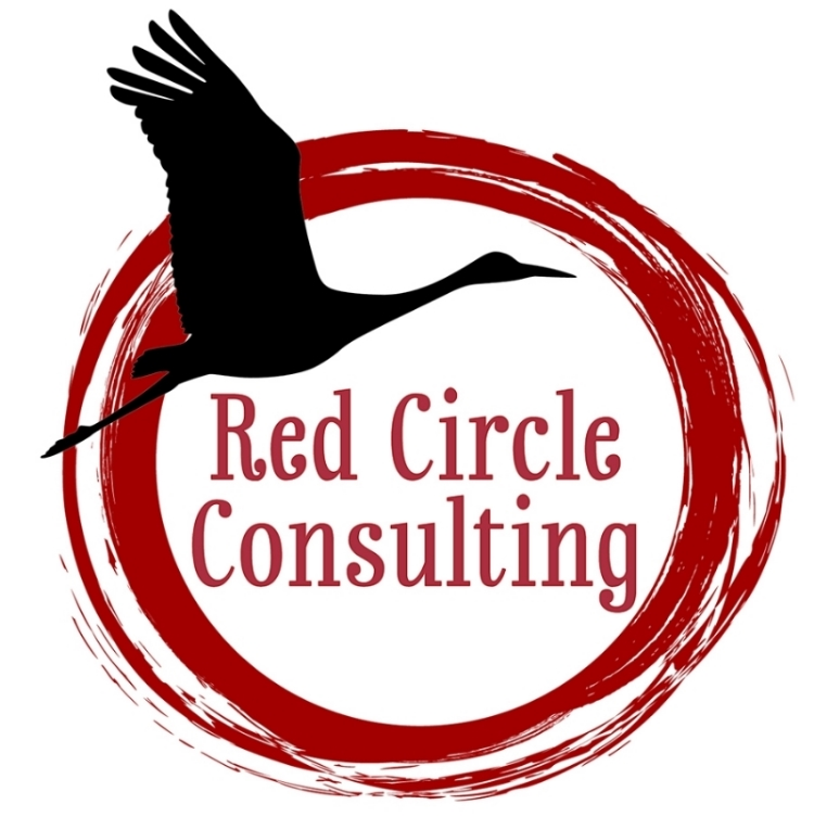 Red Circle Consulting Logo - website.JPG