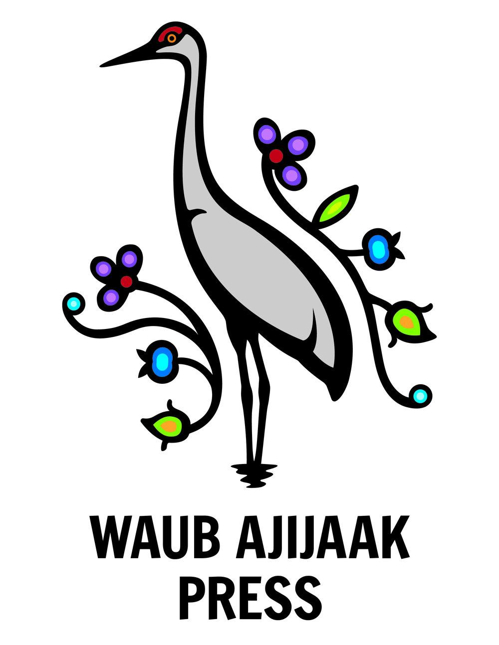 waub_ajijaak_logo_new-01.jpg