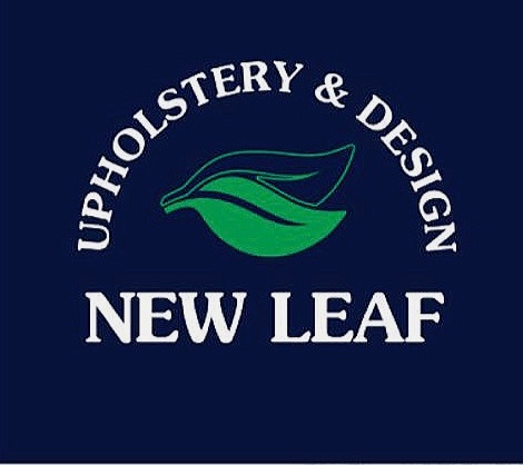 New Leaf Upholstery and Design of Cheltenham