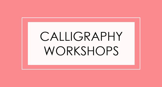 Beginner and Intermediate Workshops