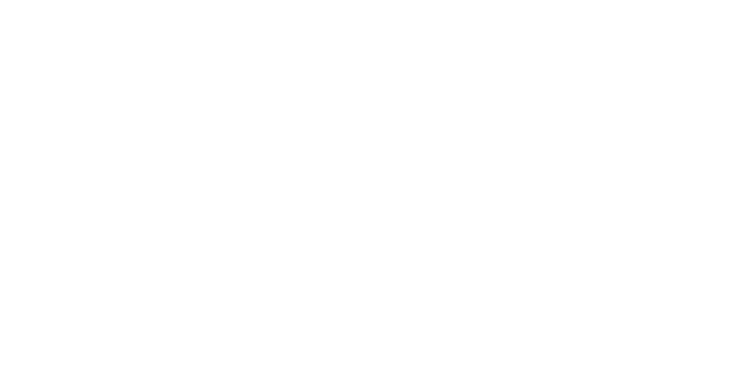 Invisible Engine | Handwrought Film + Video