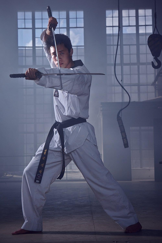 fight_MG_6201_1500PX_SRGB.jpg