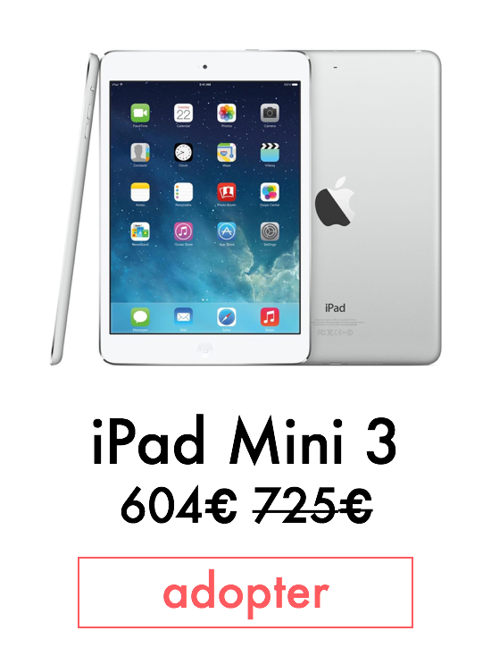 iPad Mini 3.png