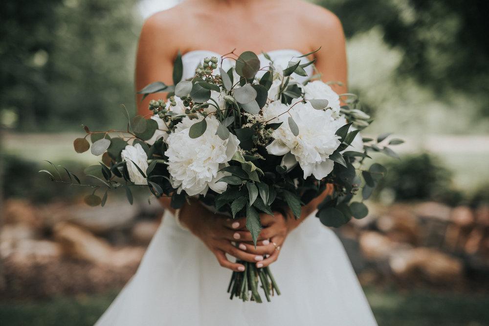 jordan-kyle-wedding-245.JPG