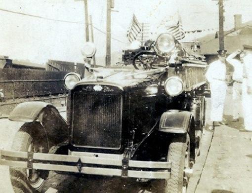 1926International_3.jpg