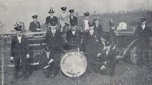 1929crew.jpg