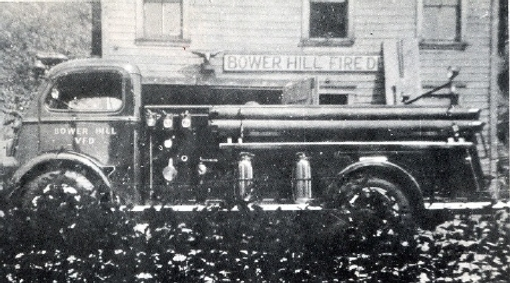 1942 White_1.jpg