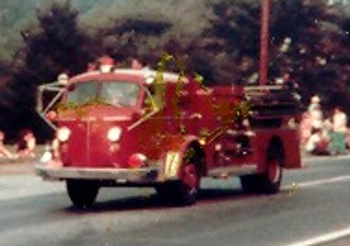 1976-08-04 crop.jpg