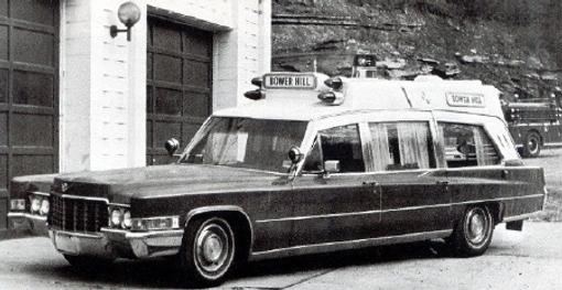 1969Superior_1.jpg