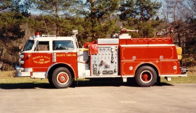 1977ALF_5.jpg