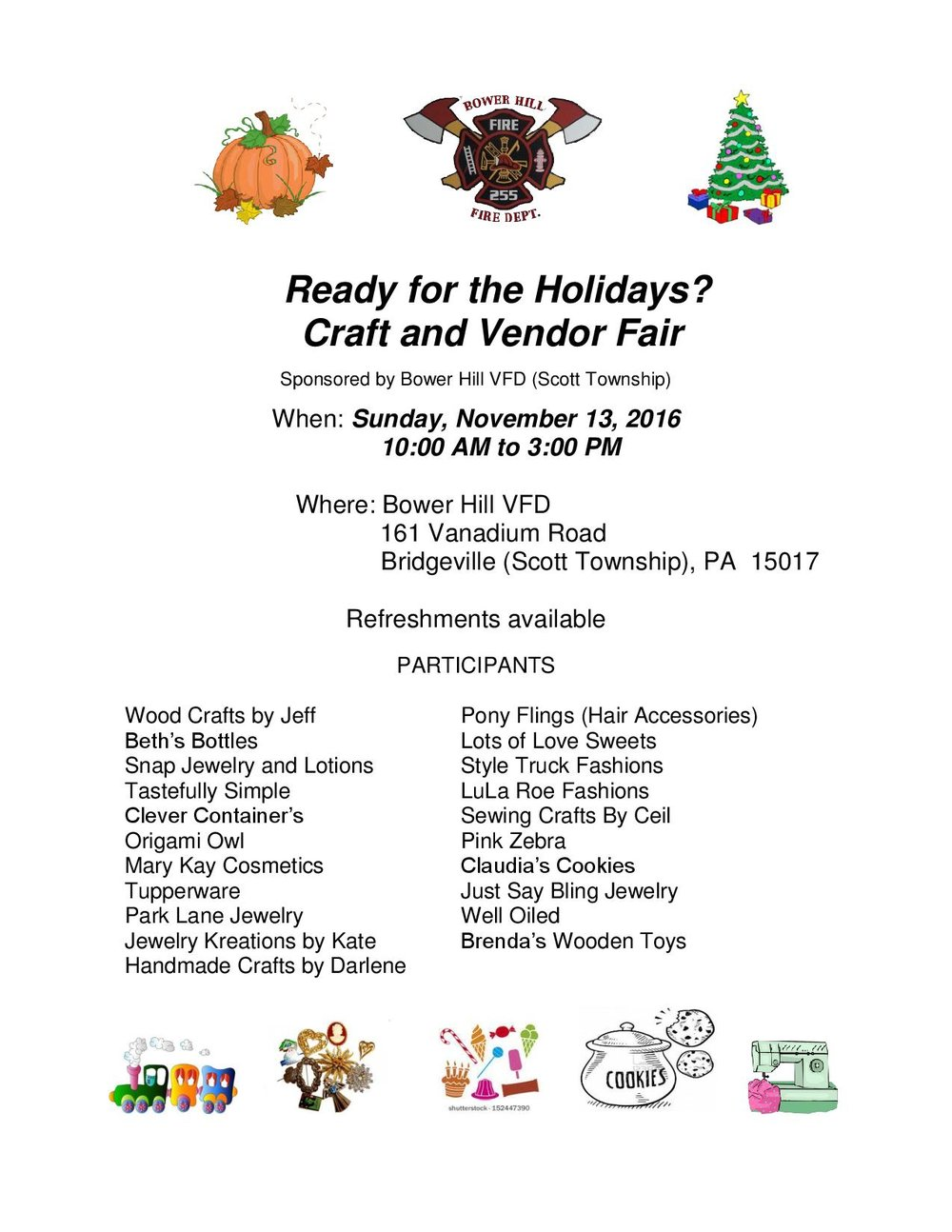 Craft Fair Flyer - November  2016-page-001 (1).jpg