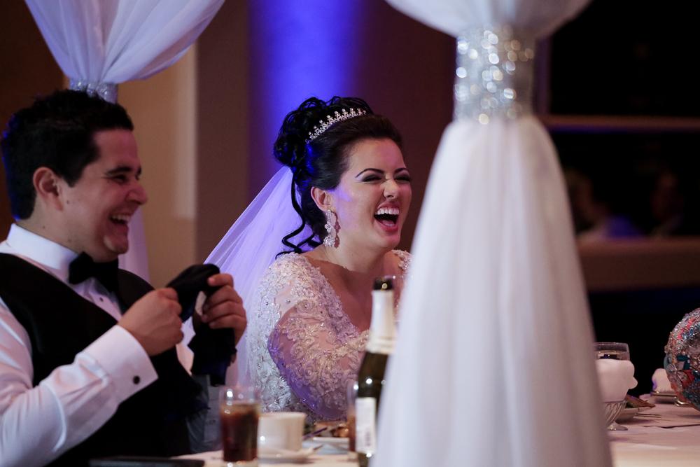 Erica & Joel-50.jpg