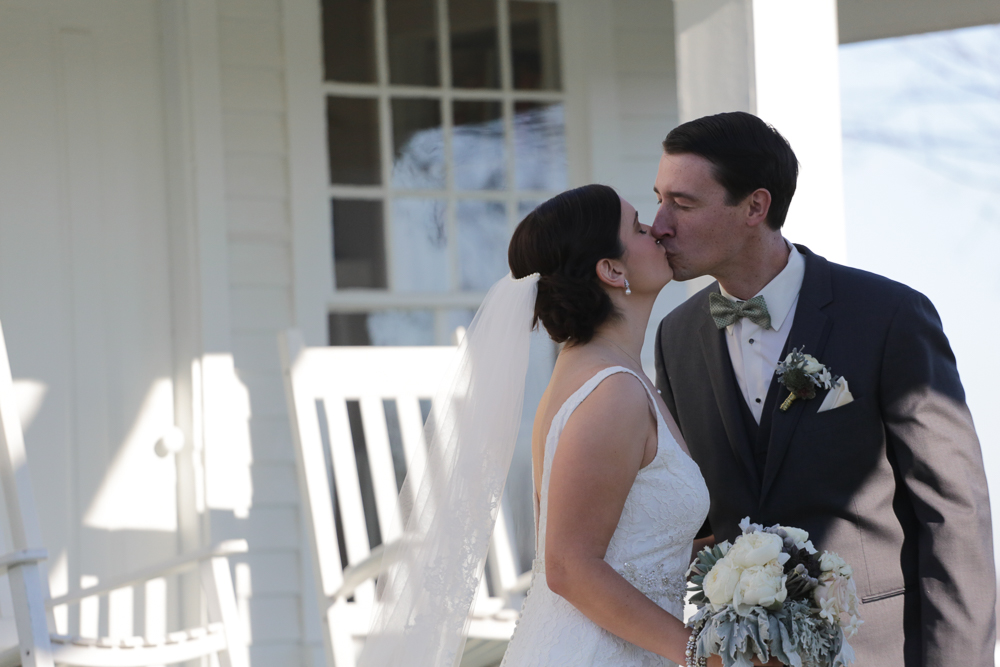 Erica & Joel-45.jpg