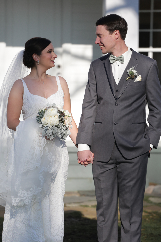 Erica & Joel-47.jpg
