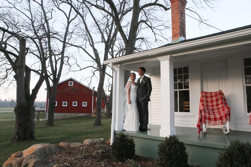 Erica & Joel-66.jpg