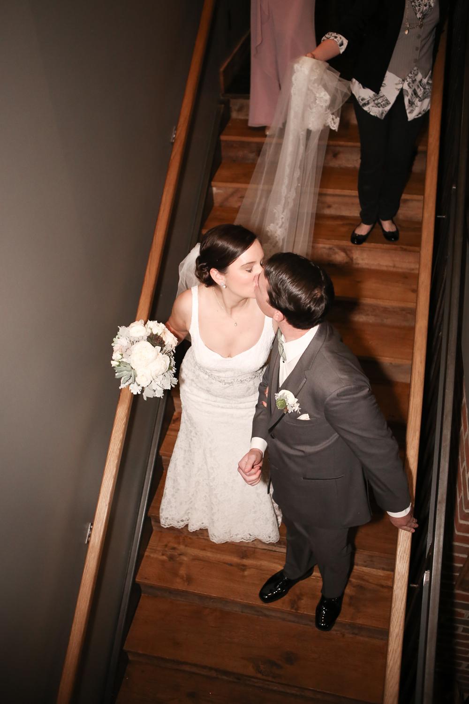 Erica & Joel-86.jpg