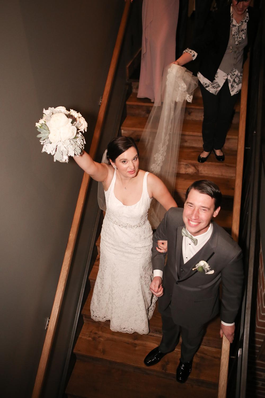 Erica & Joel-87.jpg