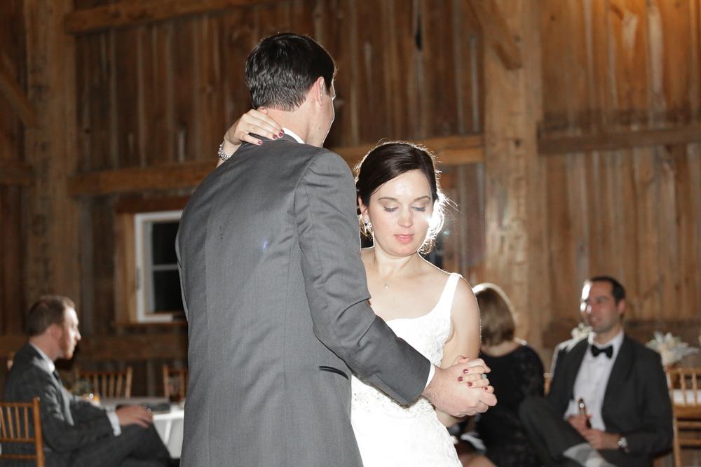 Erica & Joel-108.jpg