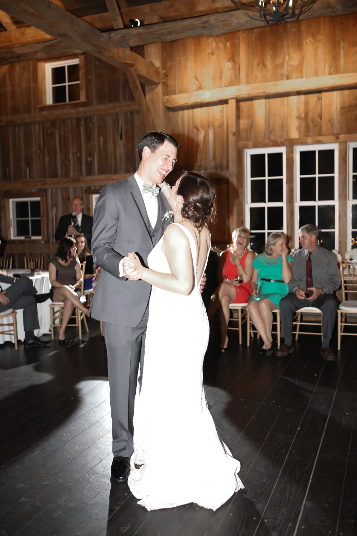 Erica & Joel-107.jpg
