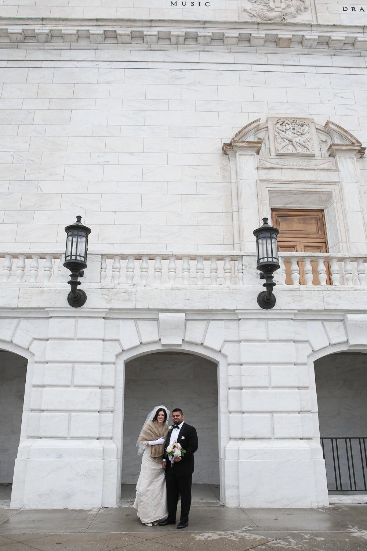 Erica & Joel-39.jpg
