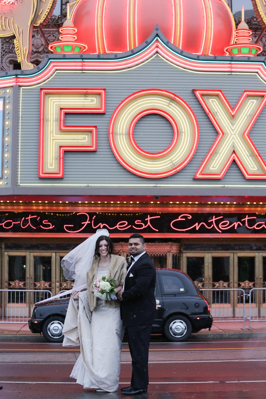 Erica & Joel-55.jpg