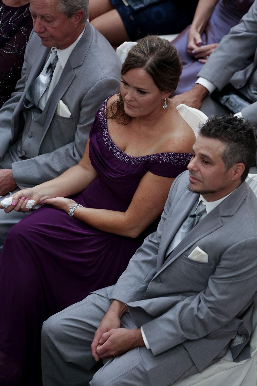 Lauren & Garrett (web)-30.jpg
