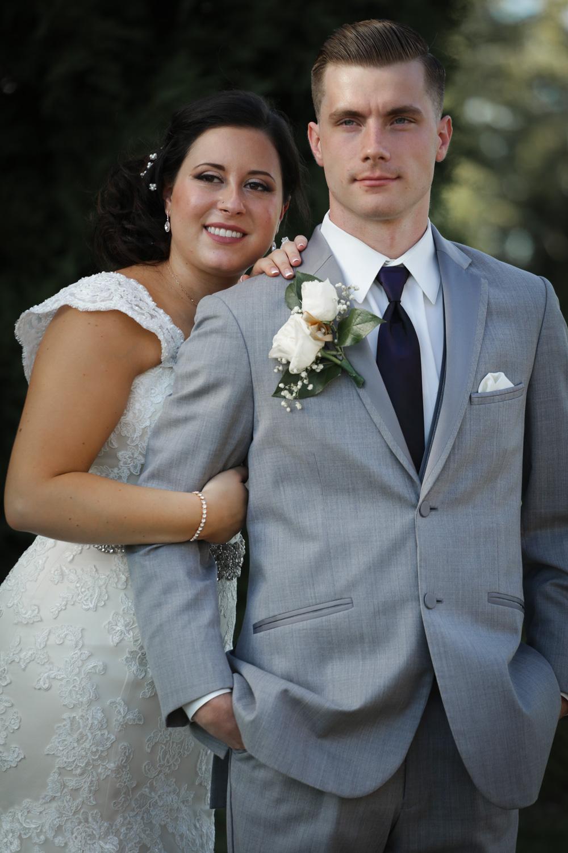 Lauren & Garrett (web)-41.jpg