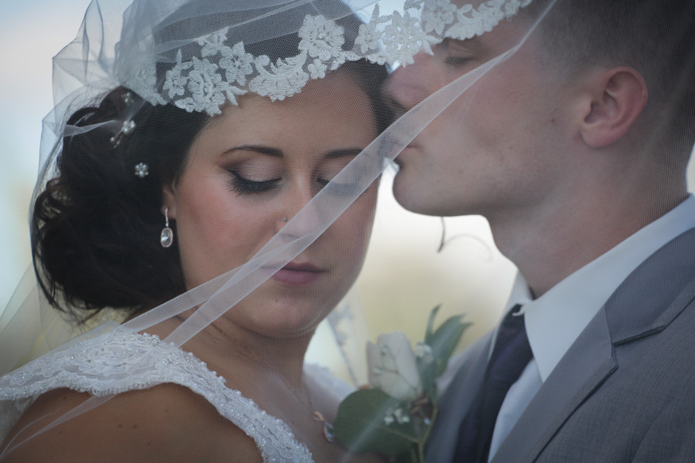 Lauren & Garrett (web)-42.jpg