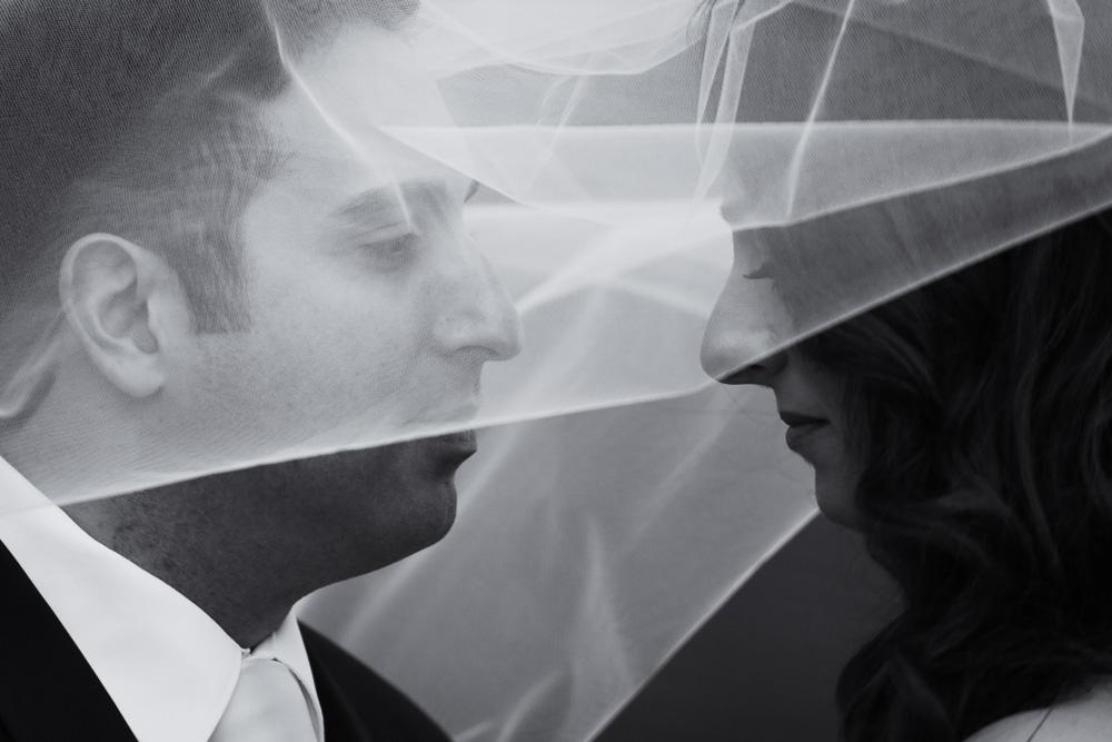Sylvia & Matt (web)-14.jpg
