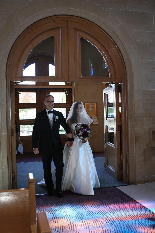 Jill & Andrew-38.jpg