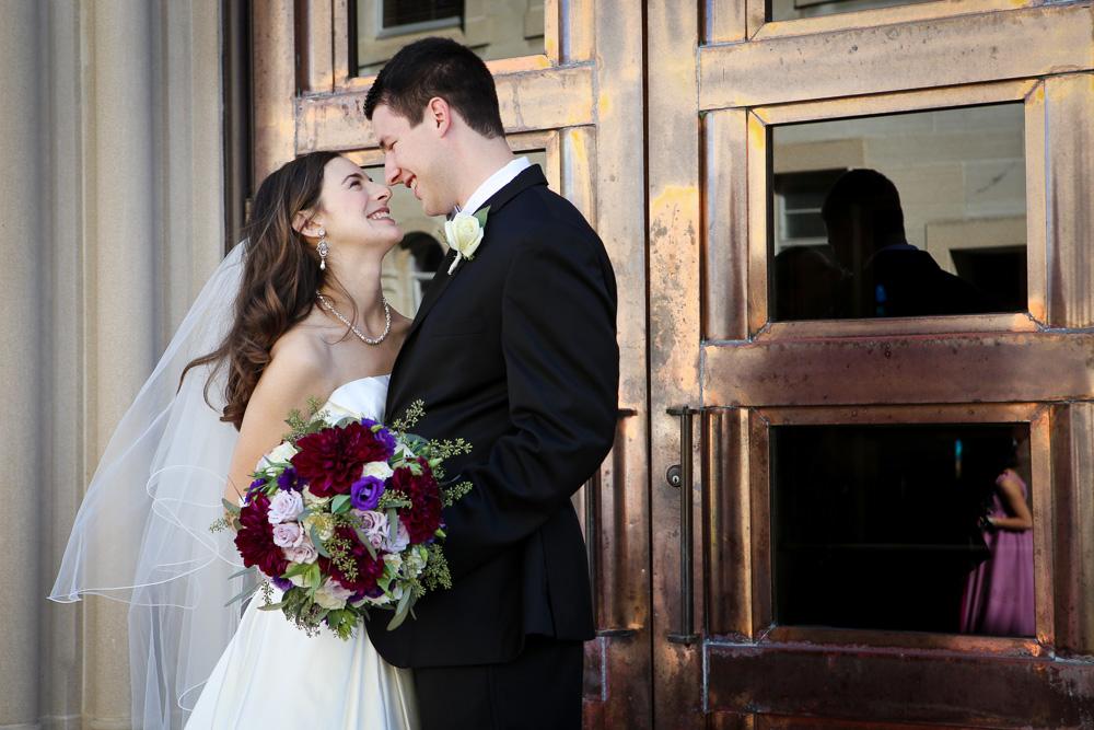 Jill & Andrew-50.jpg