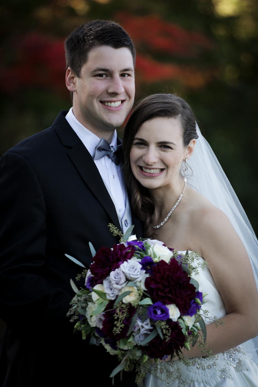 Jill & Andrew-62.jpg