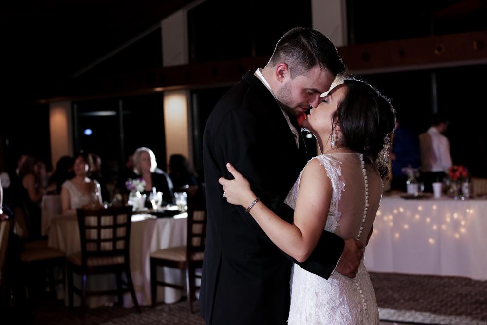 Breanna & Josh-31.jpg
