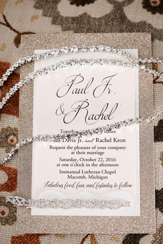 Rachel & Paul-1.jpg