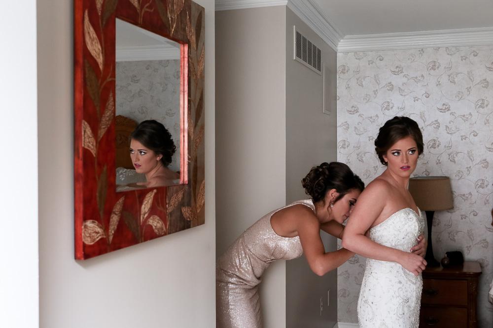 Rachel & Paul-10.jpg